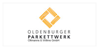 Oldenburger Parkettwerk