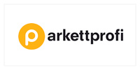 Parkettprofi